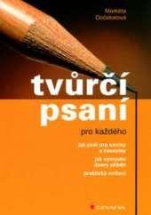 docekalova_tvurci_psani