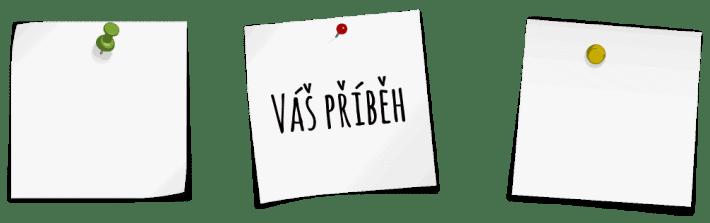 tvorba_pribehu_0