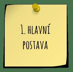 tvorba_pribehu_1