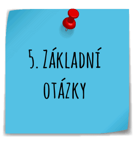 tvorba_pribehu_5