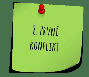 tvorba_pribehu_8