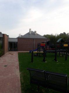 Almkerk