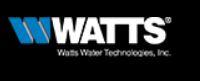 Watts Radiant Infoor heating