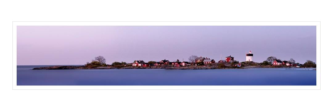 sweden-grisslehamn-svartklubben-frame