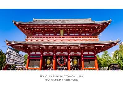 20171023-Tokyo-Japan-0183