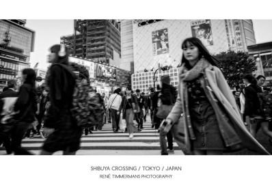20171027-Tokyo-Japan-1428
