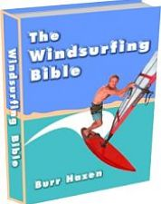 The windsurfing Bible