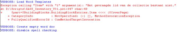 xa65_inv_error_NL_00