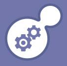 automat-logo