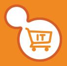 itstore-logo