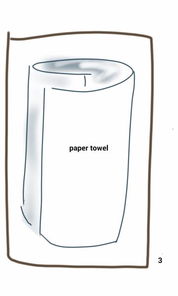 L2 Drawing 3