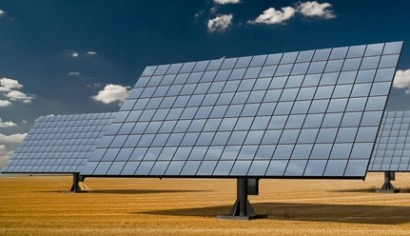 Renewable energy, grid parity – myth today or tomorrow's reality!