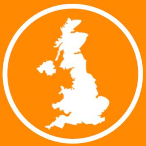 map-of-skip-hire-dublin