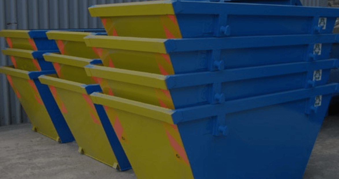 new-skip-containers-1