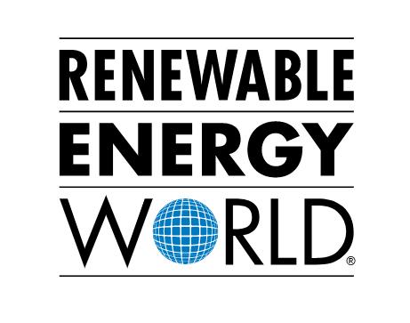 Demand Energy