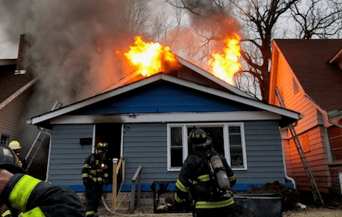 More Tesla Solar Panel Fire Incidents Emerge In Wake Of