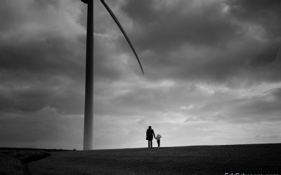 Onshore wind; remorselessly popular