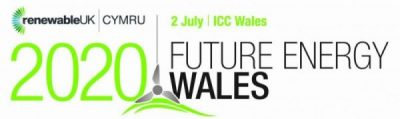 Welsh Government Minister to address new renewable energy event for Wales