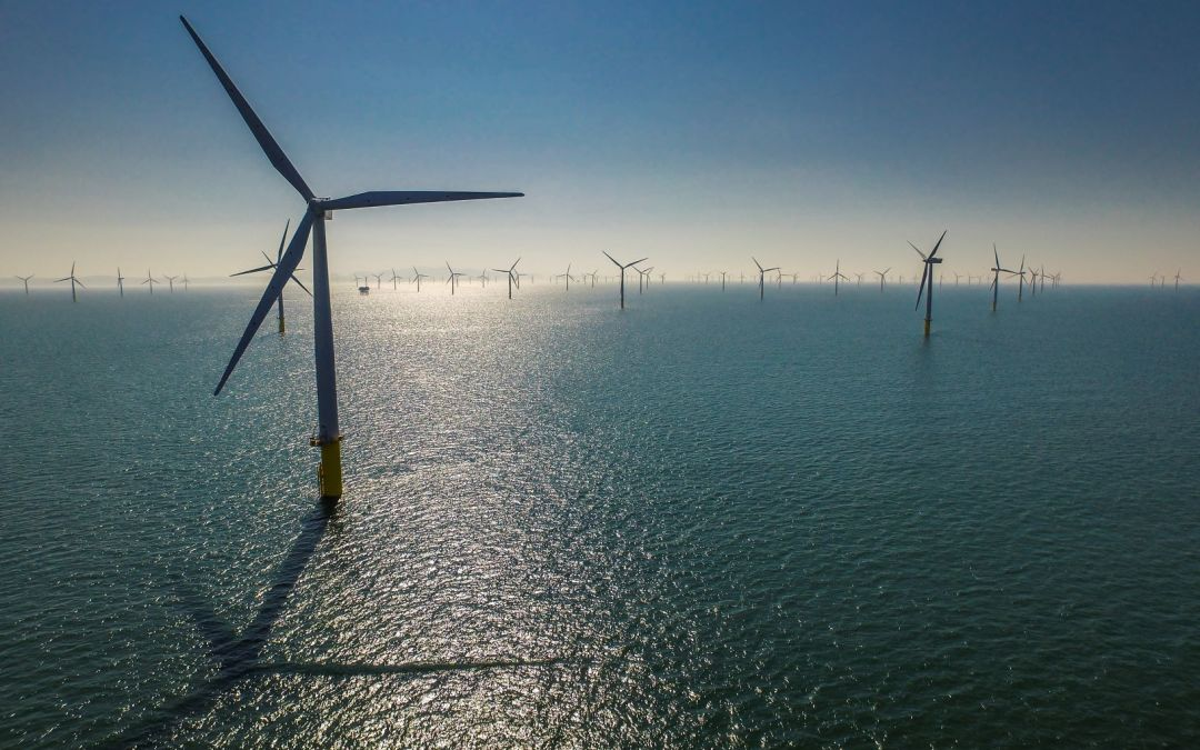 Is Wales on the cusp of an offshore wind boom?