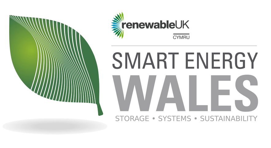 Focus on 'astonishing' pace of change as Julie James AM delivers keynote speech to Smart Energy Wales conference