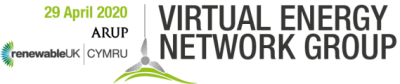 Join our Virtual Energy Network