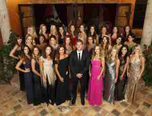 the-bachelor cancelled renewed season 19