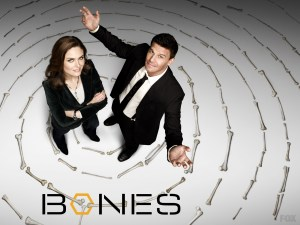 bones renewed season 10