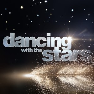 dwts renewed for season 28