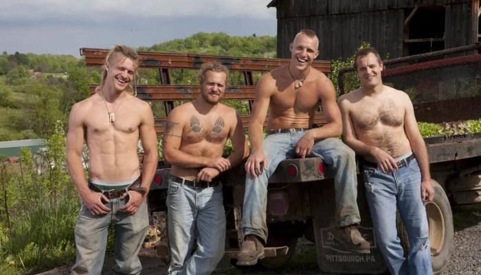 farm kings renewed season 4