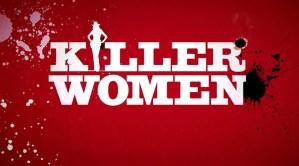 killer women cancelled
