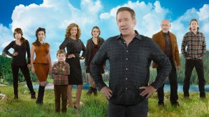 last man standing abc renewed cancelled