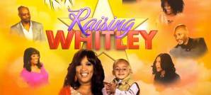raising whitley renewed season 2
