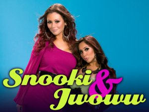 snooki-and-jwoww renewed