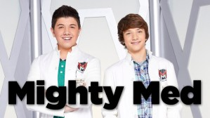 mighty med renewed