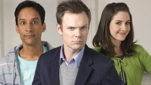 community season 6 hope