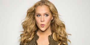 inside amy schumer renewed season 3