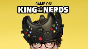 king of the nerds renewed season 3