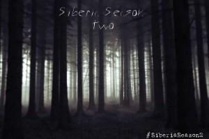 siberia season 2 happening?