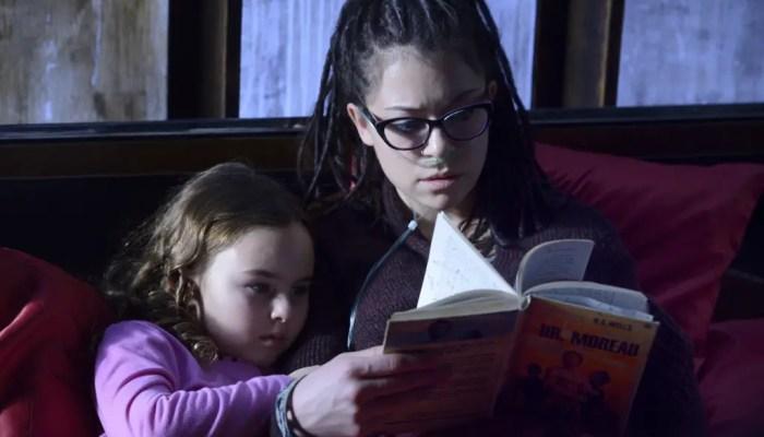 orphan black season 3 renewal