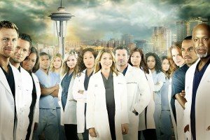 grey's anatomy end date plans?