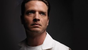 rectify renewed season 3