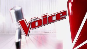 The Voice Cancelled Or Renewed for Season 8?