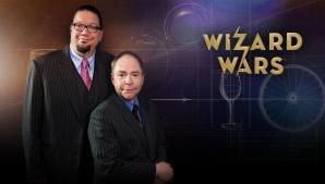 Wizard Wars Cancelled Or Renewed For Season 2?