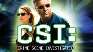 csi cancelled or renewed?