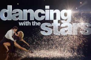 Dancing With The Stars Cancelled Or Renewed For Season 20?
