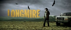 longmire season 4 pitched