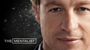 the mentalist cancelled season 7