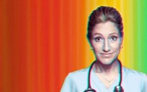 nurse jackie season 7 end