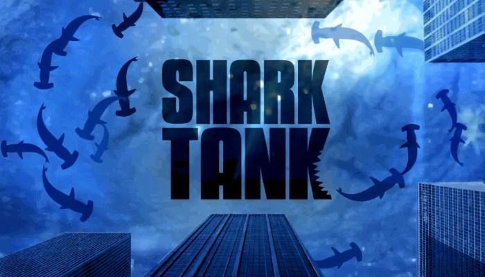 Shark Tank Cancelled Or Renewed For Season 7?