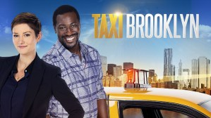 Taxi Brooklyn Cancelled Or Renewed For Season 2?